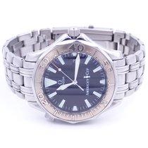 Omega Seamaster Diver 300 M 2533.50.00 occasion