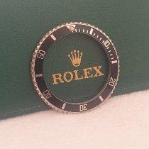Rolex Submariner Date 16610 Muy bueno España, TENERIFE