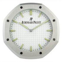 Audemars Piguet Aluminiu Cuart Alb 270mm folosit