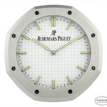Audemars Piguet Sehr gut Aluminium 270mm Quarz Deutschland, Stuttgart