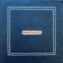 Giuliano Mazzuoli Automatyczny 134 nowość