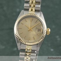 Rolex Lady-Datejust 6917 1979 occasion