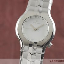 TAG Heuer Alter Ego WP1314 2000 pre-owned
