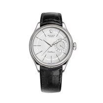 Rolex Cellini Date 50519 neu