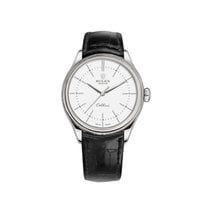 Rolex Cellini Time 50509 new