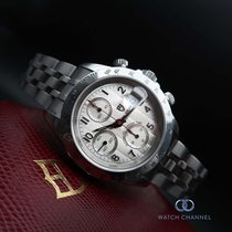 Tudor Steel 40mm Automatic 79280 pre-owned South Africa, Johannesburg