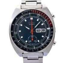 Seiko 6139-6005 1970 używany