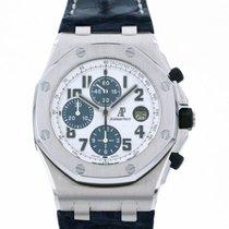 Audemars Piguet Royal Oak Offshore Chronograph 26170ST.OO.D305CR.01 occasion