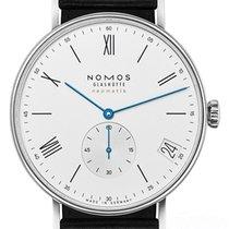 NOMOS Ludwig Neomatik 260 2020 new