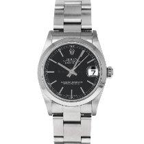Rolex Lady-Datejust 78240 2001 occasion