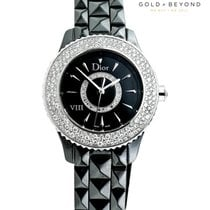 Dior VIII Ceramic 28mm Black No numerals United States of America, Nevada, Las Vegas