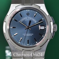 Vacheron Constantin Overseas 42042 2004 occasion