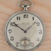 Ulysse Nardin 1908 usados