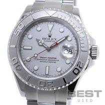 Rolex Yacht-Master 40 16622 2003 usados