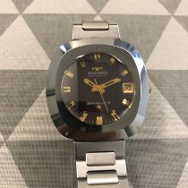 Technos 35mm Automatic pre-owned