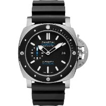 Panerai Luminor Submersible 1950 3 Days Automatic PAM01389 2020 novo