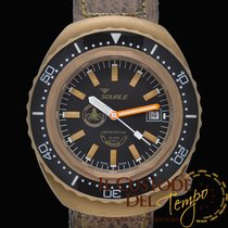Squale Bronze Automatic Squale 2002 new