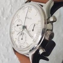 Jaeger-LeCoultre 142 961 1950 pre-owned