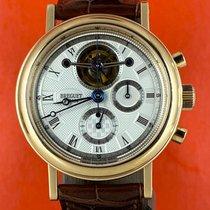 Breguet Classique Complications 3577 2009 pre-owned