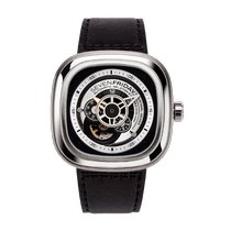 Sevenfriday P1B-1 new Automatic Watch with original box and original papers P1B/01