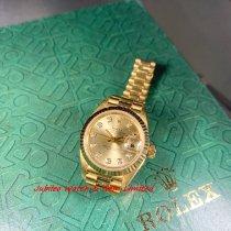 Rolex Lady-Datejust 69178 1999 gebraucht