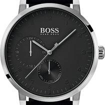 Hugo Boss Stahl 1513594 neu