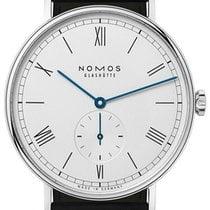 NOMOS Ludwig 38 235 2020 new
