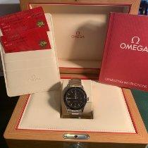 Omega Seamaster 300 233.30.41.21.01.001 2017 pre-owned
