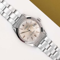 Rolex Oyster Perpetual Date 1500 1971 gebraucht
