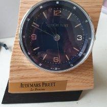 Audemars Piguet Code 11.59 Ungetragen Stahl 64mm Quarz Deutschland, Hamburg