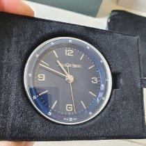 Audemars Piguet Code 11.59 Stahl 64mm Blau Deutschland, Hamburg