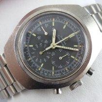 Omega Seamaster 145.024 1970 occasion