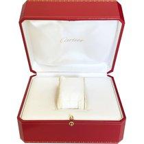 Cartier używany