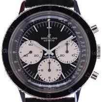 百年靈 Top Time 7656 1976