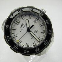 IWC Aquatimer Automatic 2000 IW356809 2014 new