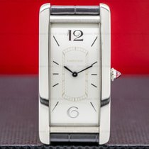Cartier Tank (submodel) WGTA0027 2019 pre-owned