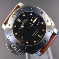 Panerai Special Editions PAM 00569 2014 occasion