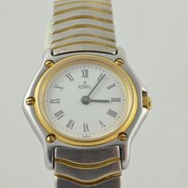 Ebel pre-owned Quartz 23mm