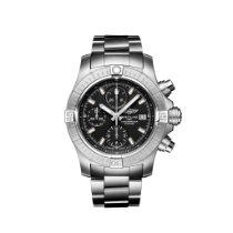 Breitling Avenger neu 2020 Automatik Chronograph Uhr mit Original-Box und Original-Papieren A13385101B1A1