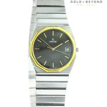 Concord Mariner 15-78-117 pre-owned