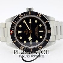 Tudor Black Bay Fifty-Eight 79030N 2019 rabljen