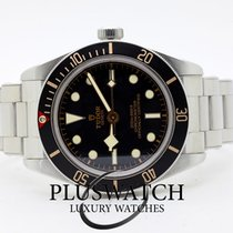 Tudor Black Bay Fifty-Eight 79030N 2019 pre-owned