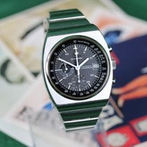 Omega Speedmaster ST 378.0801 1973 rabljen