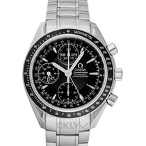 Omega Speedmaster Day Date new 2020 Automatic Watch with original box and original papers 3220.50