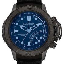 Nautica NAI52500G nov