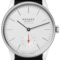 NOMOS Orion Neomatik 392 2020 nouveau