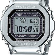 Casio G-Shock 49.3mm