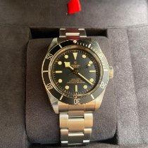 Tudor Black Bay M79230N-0009 2020 new