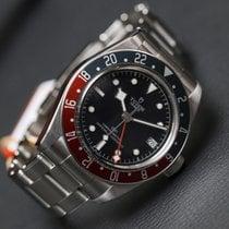Tudor Black Bay GMT M79830RB-0001 2020 new