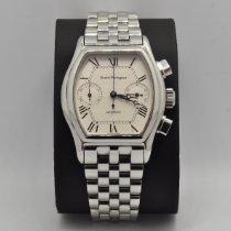 Girard Perregaux Richeville 2750 1990 occasion
